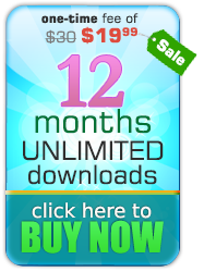 Buy 12 months Unlimited Downloads